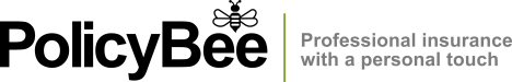 PolicyBee professional business insurnace